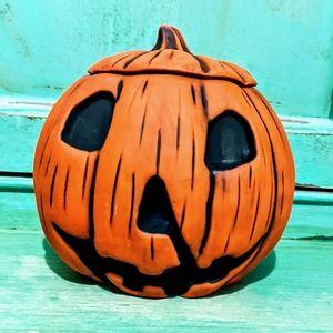 Mondo Halloween The Shape Tiki Mug Michael Myers